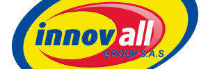 INNOVALL GROUP S.A.S